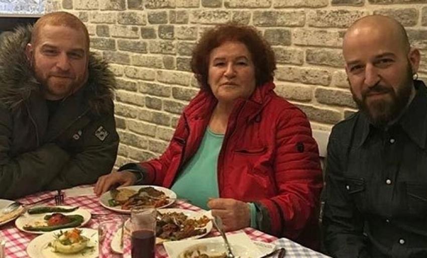 """Selda Bağcan: """"İmzalar atıldı"""""""