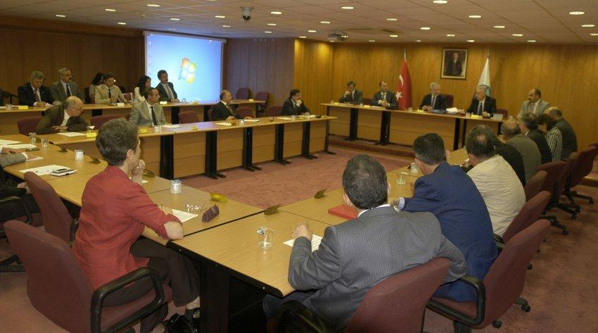 Öğrencilere Uludağ Üniversitesi'nde yaz okulu fırsatı