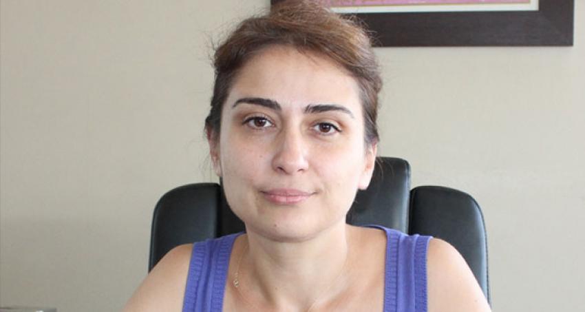 SGK tarafından izlenen kadına 10 bin TL tazminat