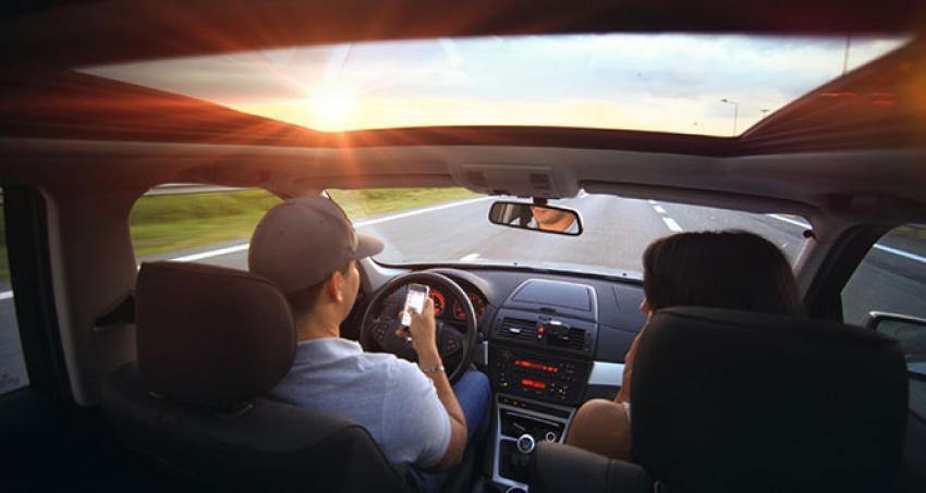 Sıfır otomobil seçiminde 10 önemli kriter