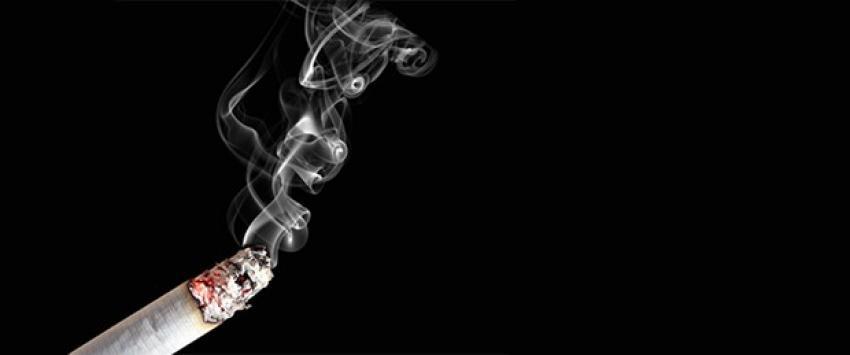 Sigara dumanı çocukları şişmanlatıyor