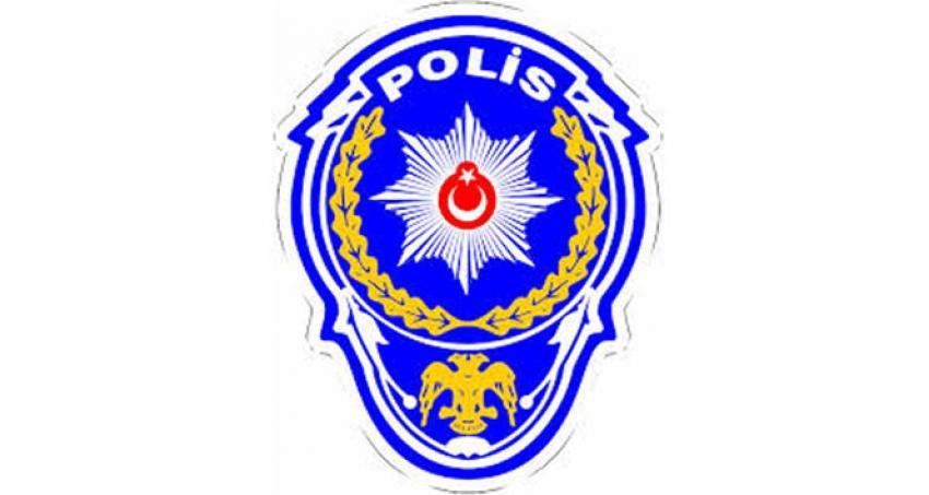 Silahlı eylem hazırlığındaki örgüt üyesi yakalandı
