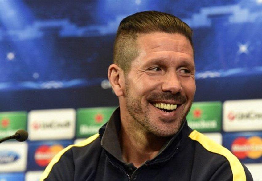 Guardiola için Bayern'in sakatlıkları bahane olmamlı