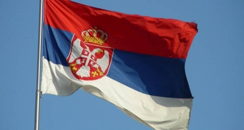 Sırplardan Bosna'ya şok tehtit!