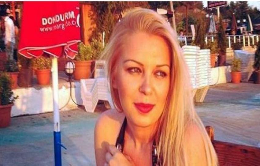 Selda Durmaz hayatını kaybetti