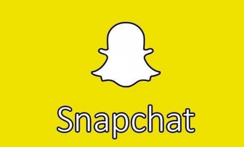 Snapchat halka arz hazırlığında!