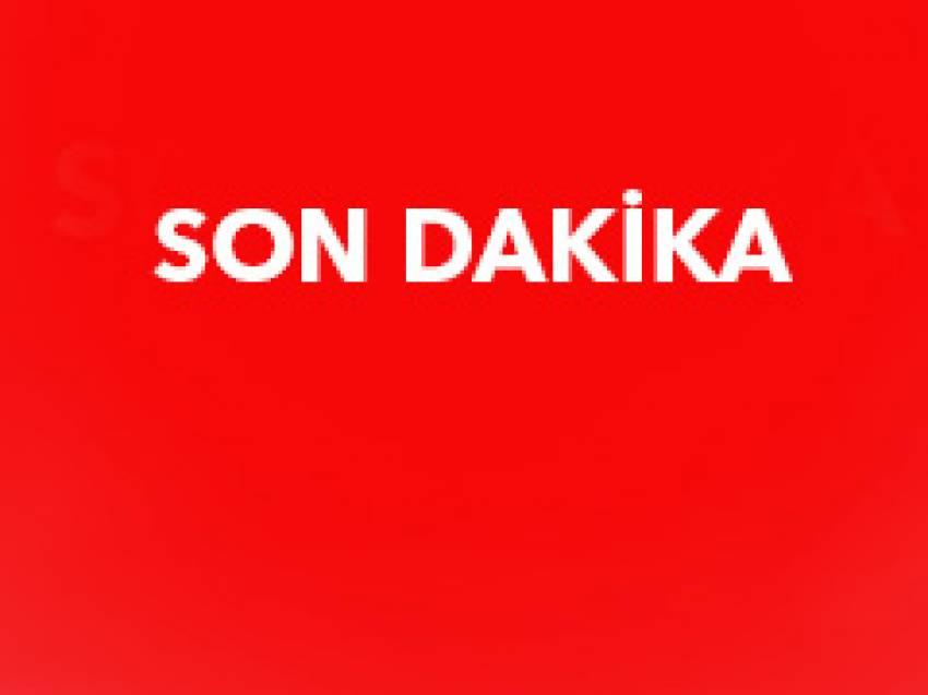 CHP'li Kadıgil'e tutuklama talebi