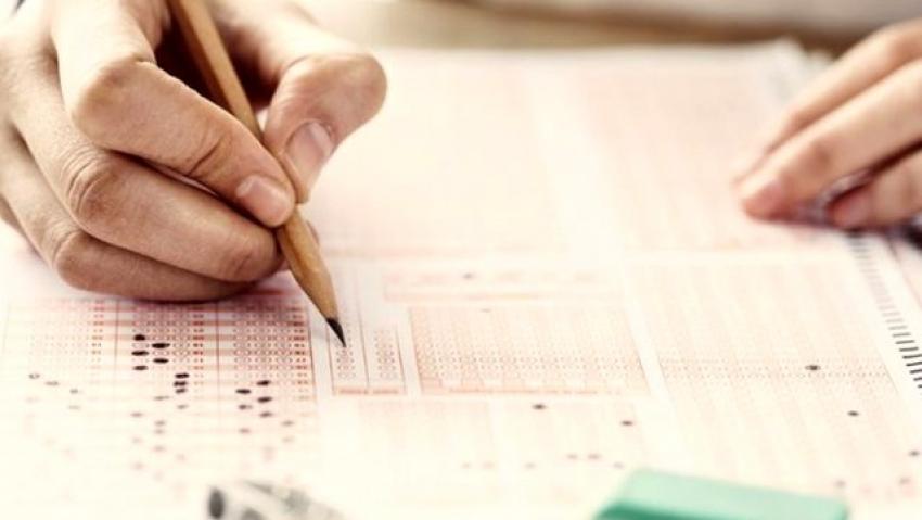 KPSS lisans sınavı sonuçları açıklandı