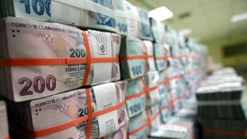 Türk Lirasını güçlü tutmak için bir adım daha