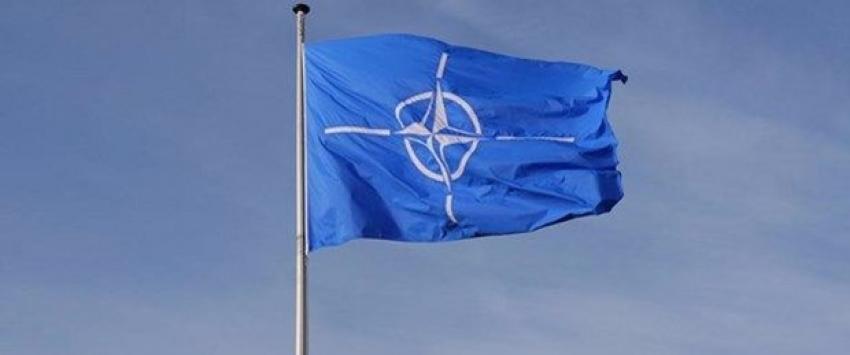 NATO'dan Türkiye'ye özür!
