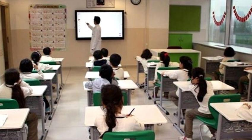 İlk ve ortaöğretim çağındaki başarılı sporcular özel okullarda ücretsiz okuyacak