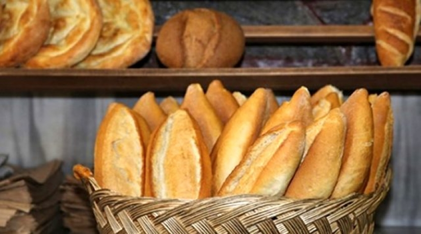 Virüs nedeniyle ekmek satışında flaş gelime!