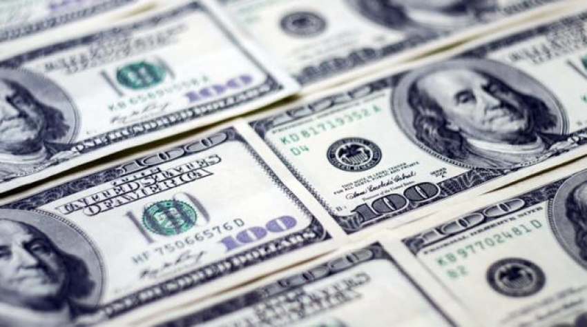 2021 sonu enflasyon ve dolar tahmini