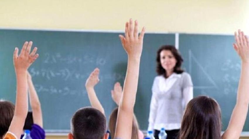 Öğretmen adaylarına müjdeli haber!