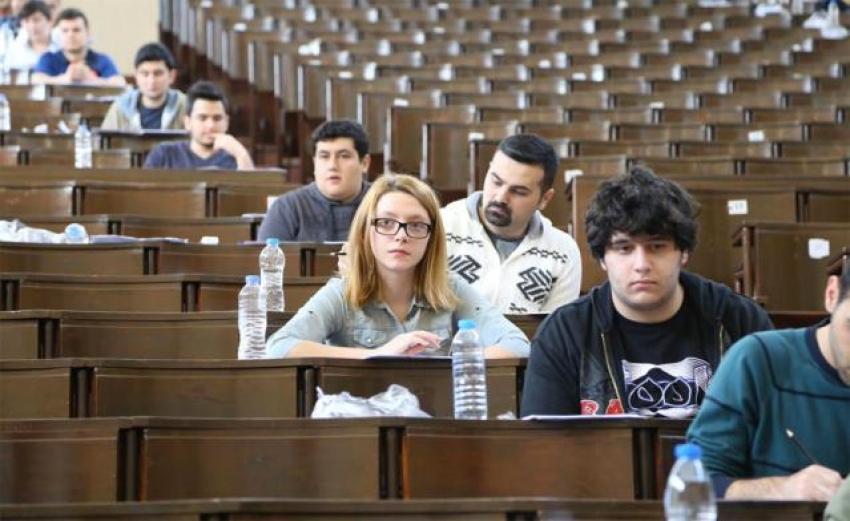 Üniversiteler, 13 Eylül itibariyle akademik takvimini uygulayacak