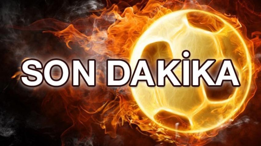 Süper Kupa Osmanlı Stadı'nda!