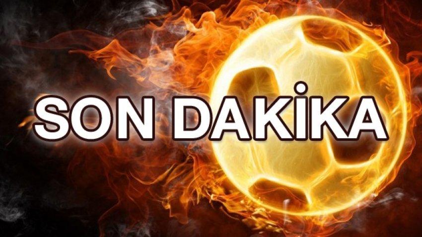 Bursaspor Süper kupa finalini oynayacak