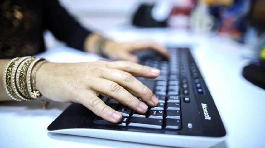 Çok sayıda internet sitesine erişim engeli: İşte o siteler'