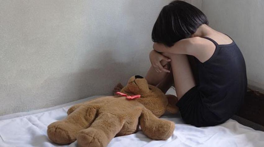 Skandal kitap: Baba ve kız arasındaki evlilik meşru gösterildi