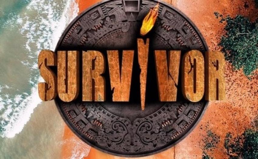 Survivor'da 2 kişi birden diskalifiye oluyor!