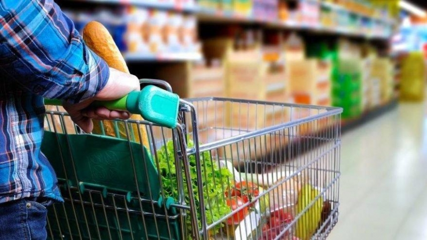 Yıl sonu enflasyon tahminini açıklandı