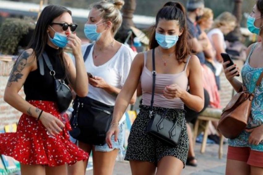 Virüsten 87 kişi daha hayatını kaybetti!