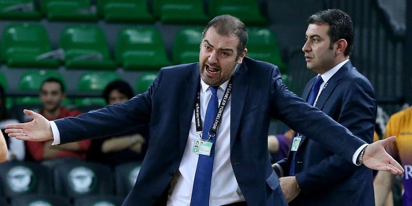 Dedas'tan Bursaspor açıklaması!