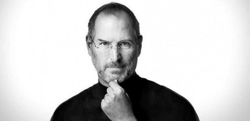 Steve Jobs için şok sözler