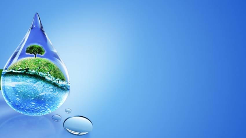 Su tasarrufunu sağlamanın yolları