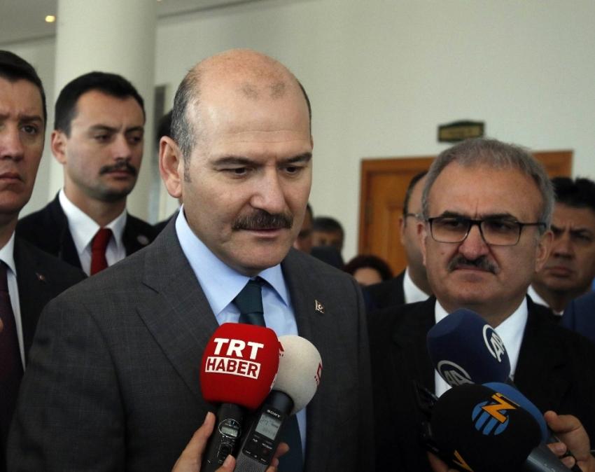 """""""Anadolu'da şeytan dili derler böylelerine"""""""
