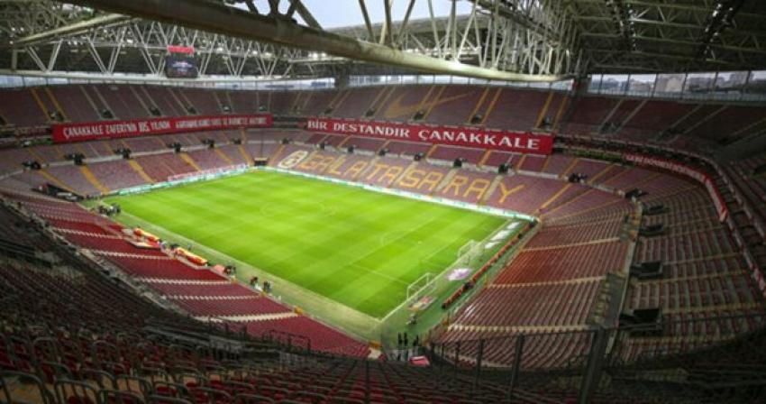 Süper Lig'de maçlar seyircili oynanacak mı?