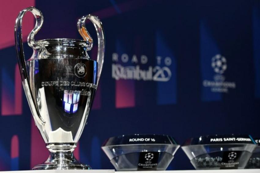 Süper Lig şampiyonu 2021/22 sezonunda Şampiyonlar Ligi'ne direkt katılamayacak