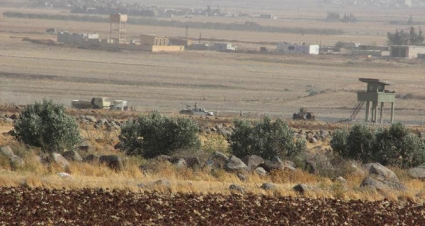 Suriye'de hava saldırısı: 106 sivil öldü