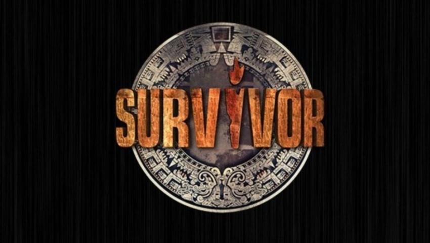 Survivor 2018 ne zaman başlıyor? İşte kadrosu!