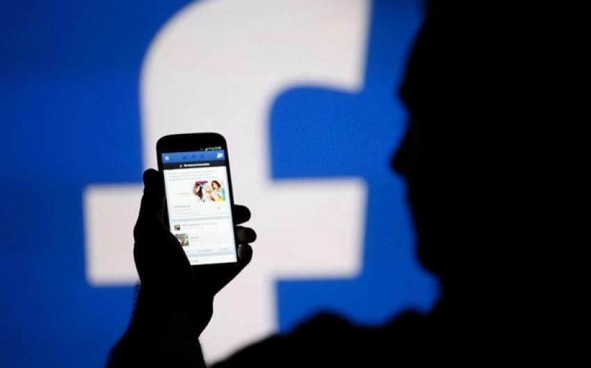 Facebook'tan yeni güvenlik önlemi