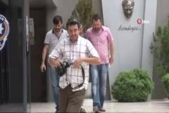 Tabure cinayetine 36 yıl hapis