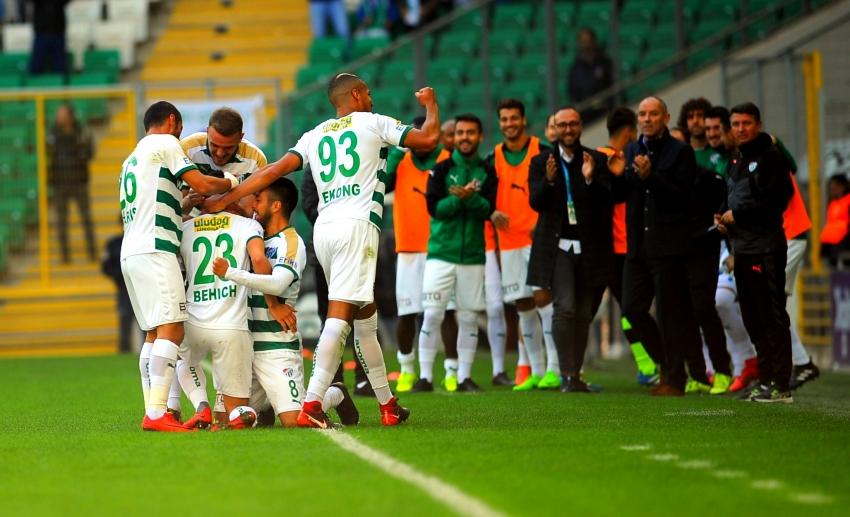 Adanaspor maç tarihi açıklandı