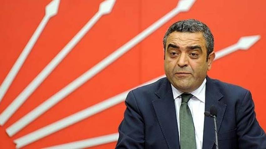 """""""MHP ve HDP ile hükümet kurabiliriz"""""""