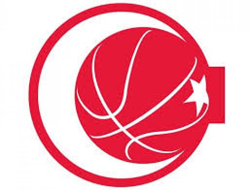 Basketbol liglerinin isimleri değiştirildi