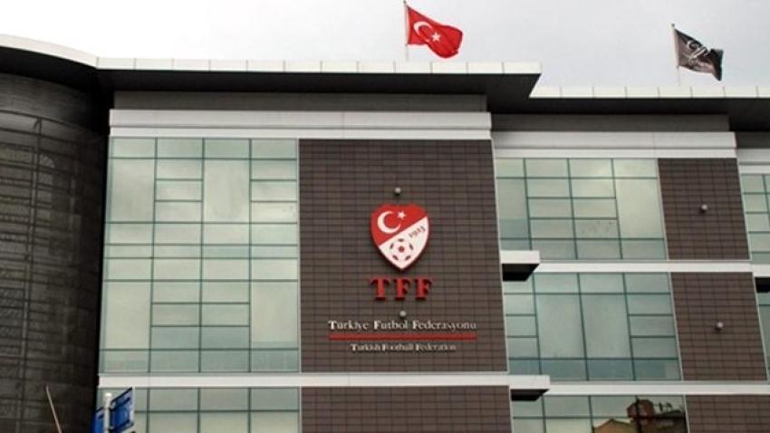 Süper Lig'de 18. ve 19. hafta programı açıklandı