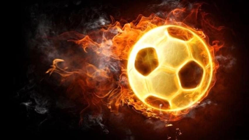 TFF, İzmir'deki deprem nedeniyle 4 maçı ileri bir tarihe erteledi