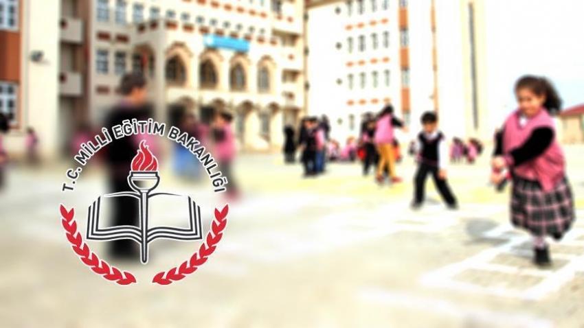 Okullardaki rehberlik hizmetlerinde yeni dönem