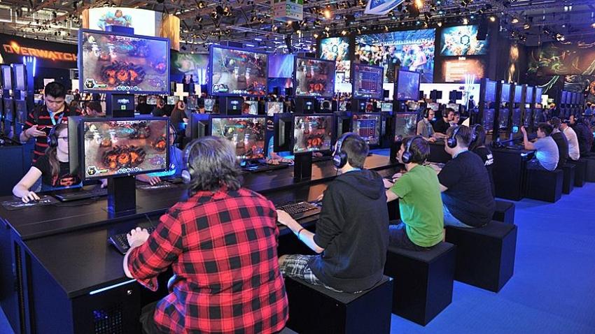 Oyun bağımlılığını 'akıl hastalığı' kabul edecek