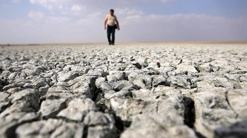 İklim değişikliğinde model ve öngörü çalışması yapılacak