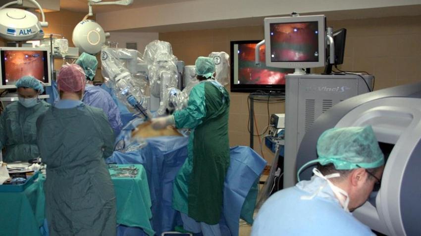 Bakanlık o ameliyatlarla ilgili harekete geçti!