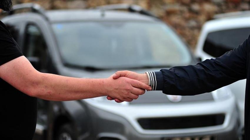 Türkiye'de 168 bin lira olan otomobil Bulgaristan'da 91 bin lira