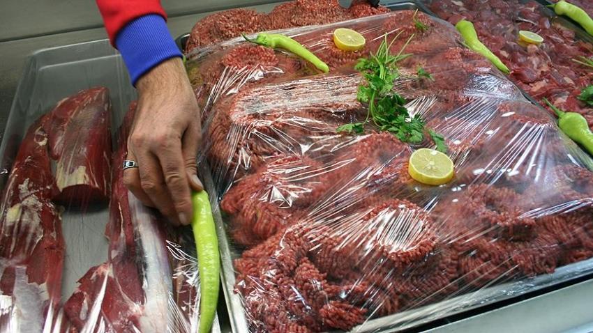 İşte ucuz etin satılacağı marketler!