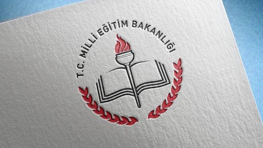 MEB yatılı özel okulların güvenlik standartlarını yükseltti
