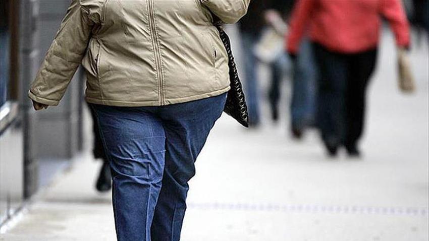 Fazla kilolar dar kanal hastalığını tetikliyor