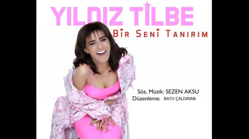 Sezen Aksu yazdı Yıldız Tilbe okudu! İşte o şarkı...
